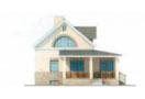 Изображение uploads/gss/goods/15/thumb_4.jpg к проекту дома из кирпича АСД-1015