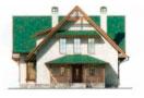 Проект дома из блоков АСД-1150 (uploads/gss/goods/150/thumb_5.jpg).