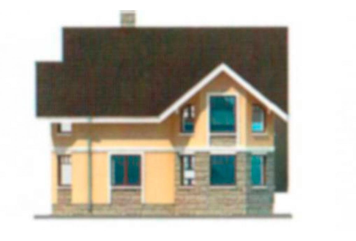 Изображение uploads/gss/goods/151/big_2.jpg к проекту дома из блоков АСД-1151