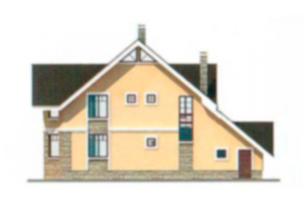 Изображение uploads/gss/goods/151/big_3.jpg к проекту дома из блоков АСД-1151