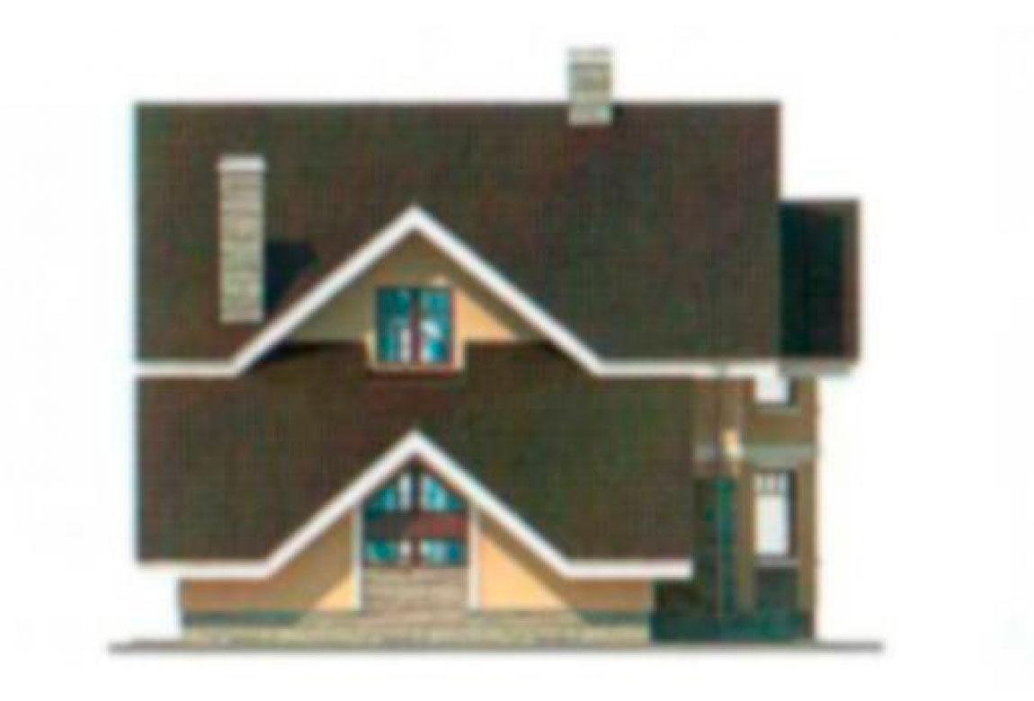 Изображение uploads/gss/goods/151/big_4.jpg к проекту дома из блоков АСД-1151