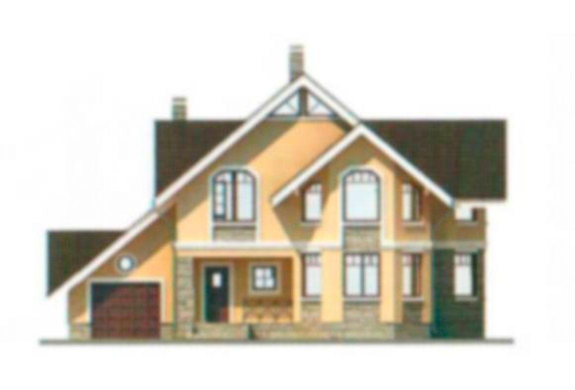 Изображение uploads/gss/goods/151/big_5.jpg к проекту дома из блоков АСД-1151
