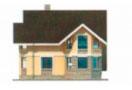 Изображение uploads/gss/goods/151/thumb_2.jpg к проекту дома из блоков АСД-1151