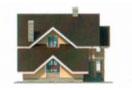 Изображение uploads/gss/goods/151/thumb_4.jpg к проекту дома из блоков АСД-1151