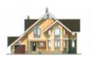 Изображение uploads/gss/goods/151/thumb_5.jpg к проекту дома из блоков АСД-1151