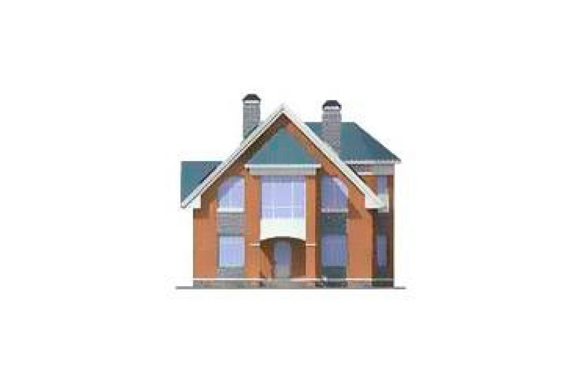Изображение uploads/gss/goods/152/big_6.jpg к проекту дома из блоков АСД-1152