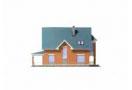 Изображение uploads/gss/goods/152/thumb_4.jpg к проекту дома из блоков АСД-1152