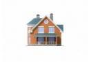 Изображение uploads/gss/goods/152/thumb_5.jpg к проекту дома из блоков АСД-1152