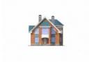 Проект дома из блоков АСД-1152 (uploads/gss/goods/152/thumb_6.jpg).
