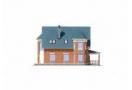 Проект дома из блоков АСД-1152 (uploads/gss/goods/152/thumb_7.jpg).