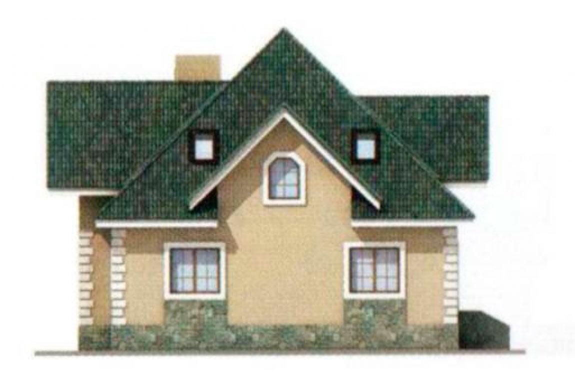 Изображение uploads/gss/goods/154/big_2.jpg к проекту дома из блоков АСД-1154