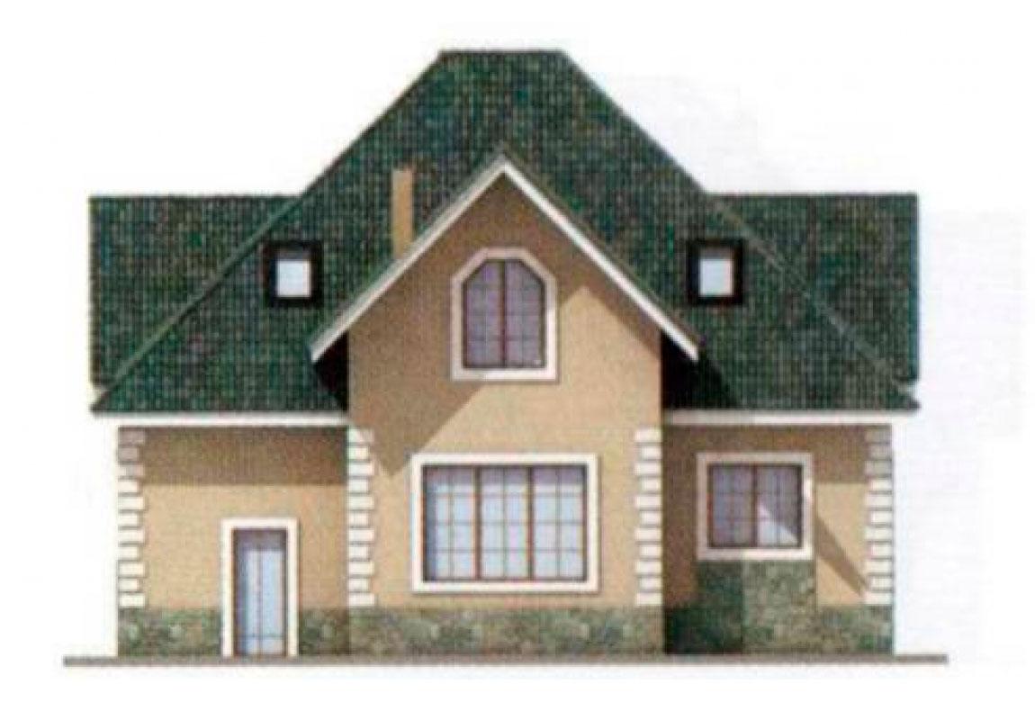 Изображение uploads/gss/goods/154/big_3.jpg к проекту дома из блоков АСД-1154