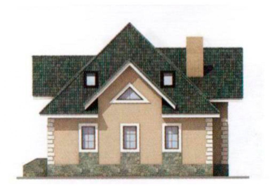 Изображение uploads/gss/goods/154/big_4.jpg к проекту дома из блоков АСД-1154