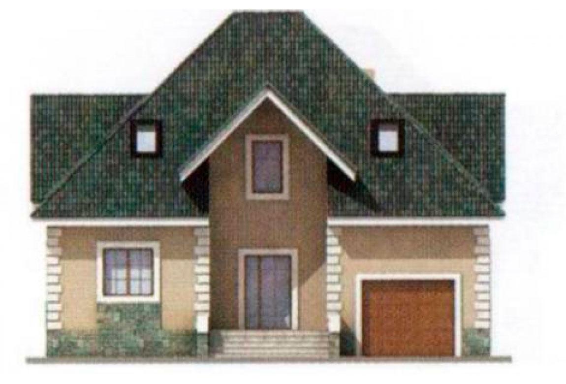 Изображение uploads/gss/goods/154/big_5.jpg к проекту дома из блоков АСД-1154