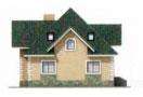 Изображение uploads/gss/goods/154/thumb_2.jpg к проекту дома из блоков АСД-1154