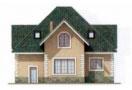 Изображение uploads/gss/goods/154/thumb_3.jpg к проекту дома из блоков АСД-1154