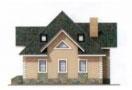 Изображение uploads/gss/goods/154/thumb_4.jpg к проекту дома из блоков АСД-1154