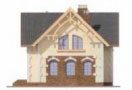 Проект дома из блоков АСД-1156 (uploads/gss/goods/156/thumb_4.jpg).