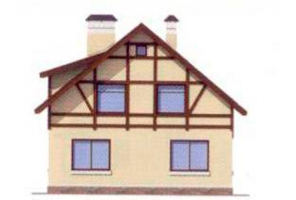 Изображение uploads/gss/goods/158/big_2.jpg к проекту дома из блоков АСД-1158