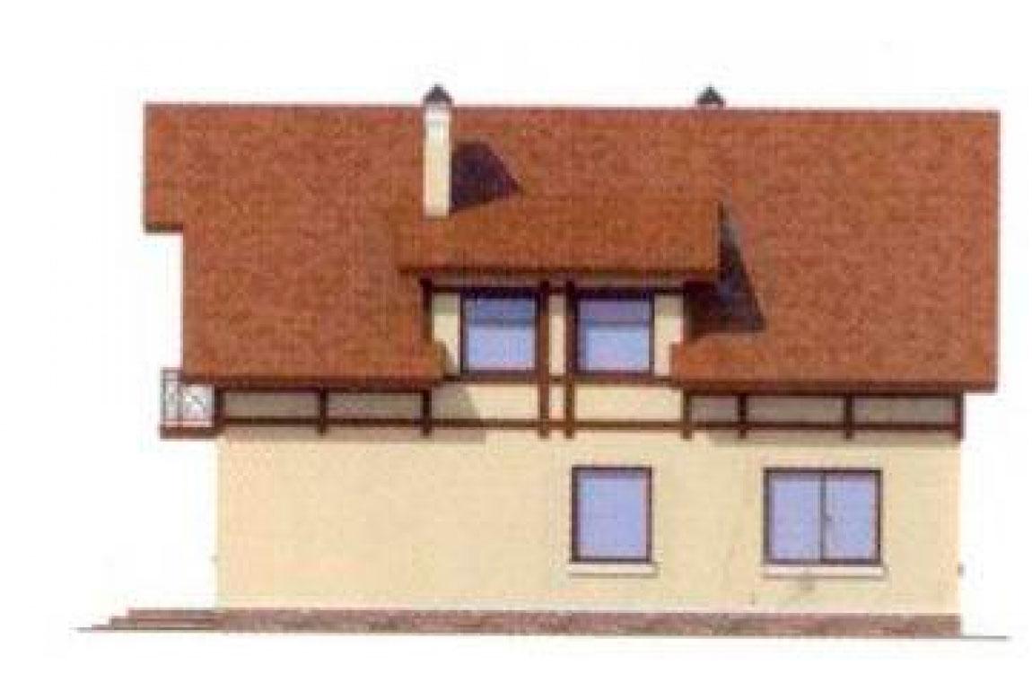 Изображение uploads/gss/goods/158/big_3.jpg к проекту дома из блоков АСД-1158