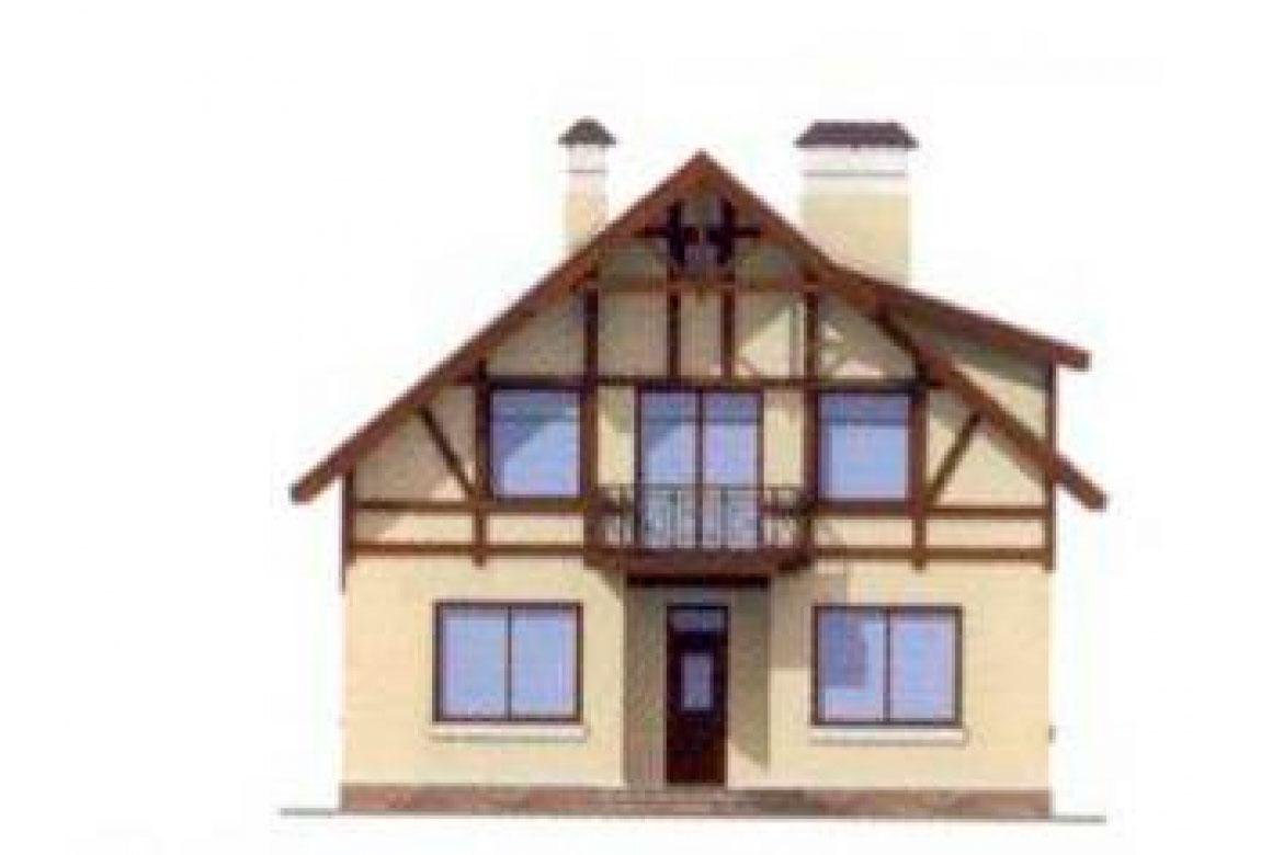 Изображение uploads/gss/goods/158/big_4.jpg к проекту дома из блоков АСД-1158