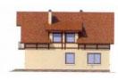 Изображение uploads/gss/goods/158/thumb_3.jpg к проекту дома из блоков АСД-1158