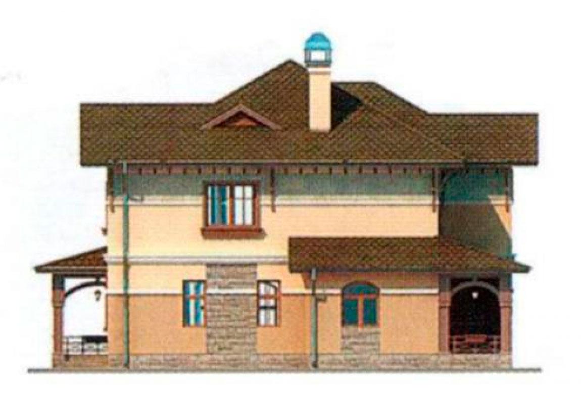 Изображение uploads/gss/goods/159/big_4.jpg к проекту дома из блоков АСД-1159