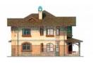 Изображение uploads/gss/goods/159/thumb_2.jpg к проекту дома из блоков АСД-1159