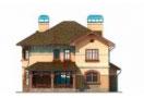 Изображение uploads/gss/goods/159/thumb_3.jpg к проекту дома из блоков АСД-1159