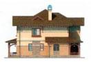 Изображение uploads/gss/goods/159/thumb_4.jpg к проекту дома из блоков АСД-1159