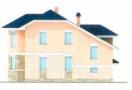 Проект дома из кирпича АСД-1016 (uploads/gss/goods/16/thumb_2.jpg).