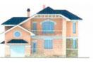 Проект дома из кирпича АСД-1016 (uploads/gss/goods/16/thumb_5.jpg).