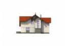 Проект дома из блоков АСД-1160 (uploads/gss/goods/160/thumb_5.jpg).