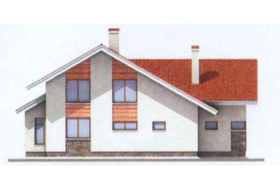 Изображение uploads/gss/goods/161/big_3.jpg к проекту дома из блоков АСД-1161