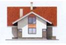 Изображение uploads/gss/goods/161/thumb_2.jpg к проекту дома из блоков АСД-1161