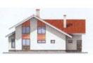 Изображение uploads/gss/goods/161/thumb_3.jpg к проекту дома из блоков АСД-1161