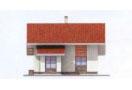 Изображение uploads/gss/goods/161/thumb_4.jpg к проекту дома из блоков АСД-1161