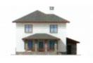 Проект дома из блоков АСД-1162 (uploads/gss/goods/162/thumb_3.jpg).