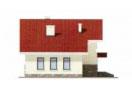 Проект дома из блоков АСД-1163 (uploads/gss/goods/163/thumb_2.jpg).