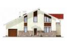 Проект дома из блоков АСД-1163 (uploads/gss/goods/163/thumb_5.jpg).