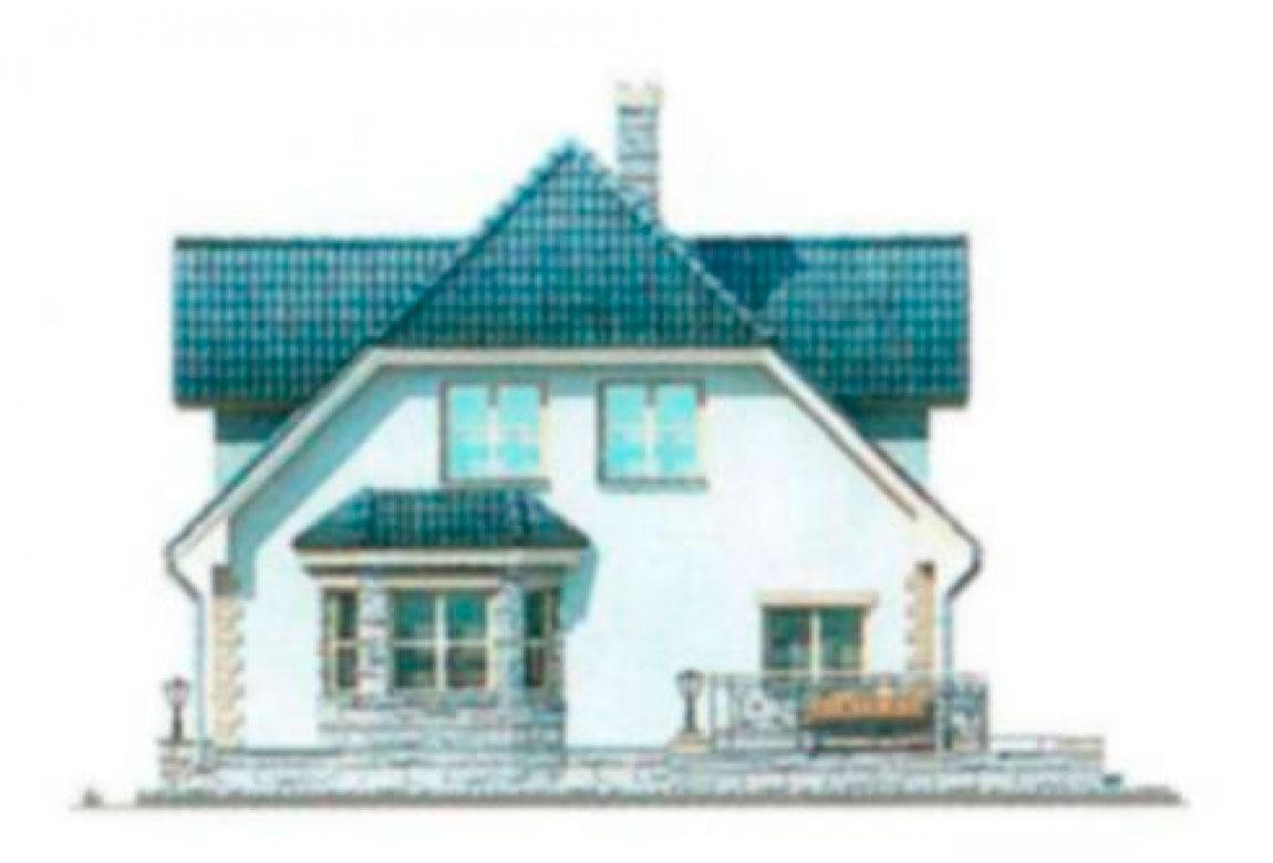 Изображение uploads/gss/goods/164/big_2.jpg к проекту дома из блоков АСД-1164