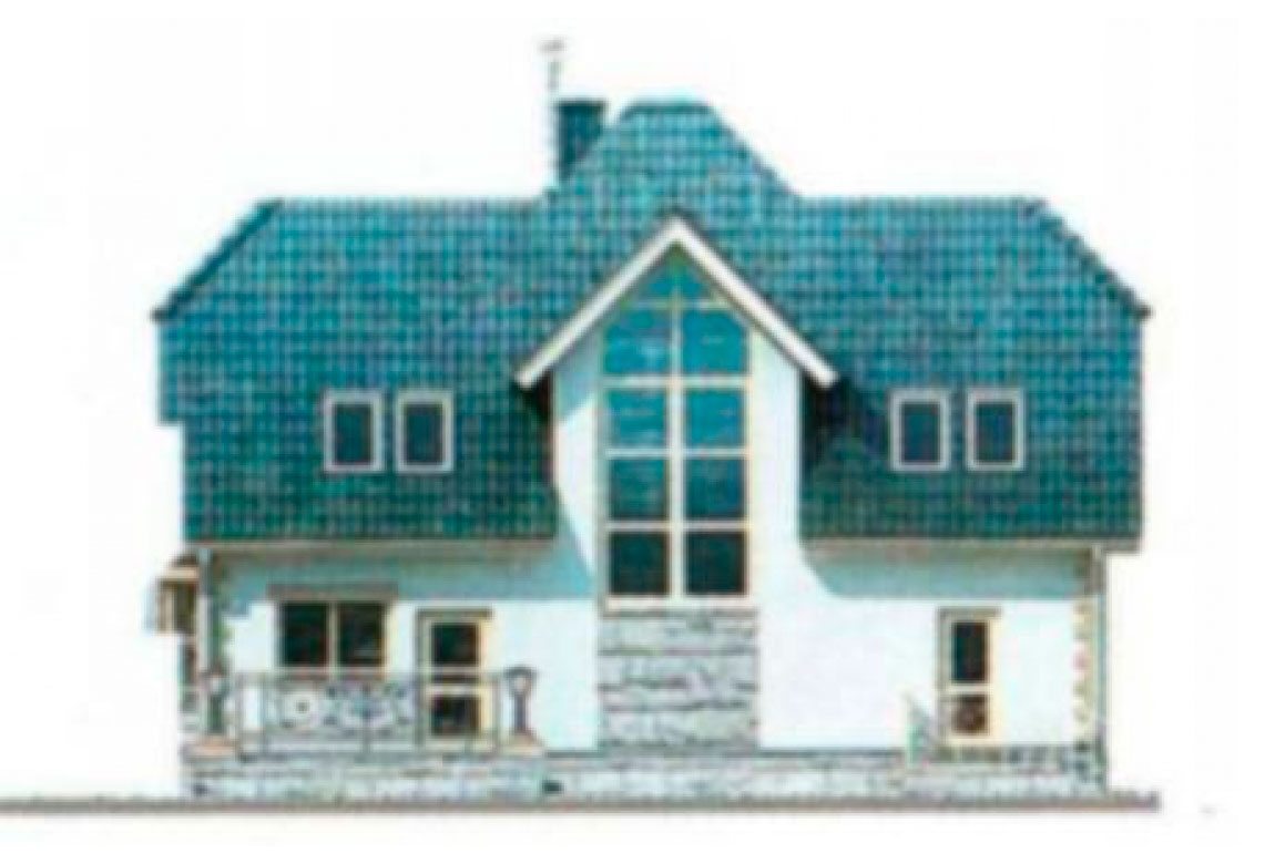 Изображение uploads/gss/goods/164/big_3.jpg к проекту дома из блоков АСД-1164