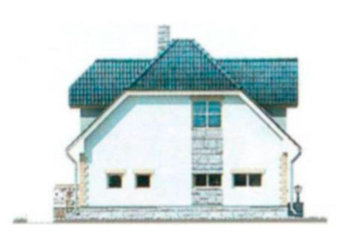 Изображение uploads/gss/goods/164/big_4.jpg к проекту дома из блоков АСД-1164