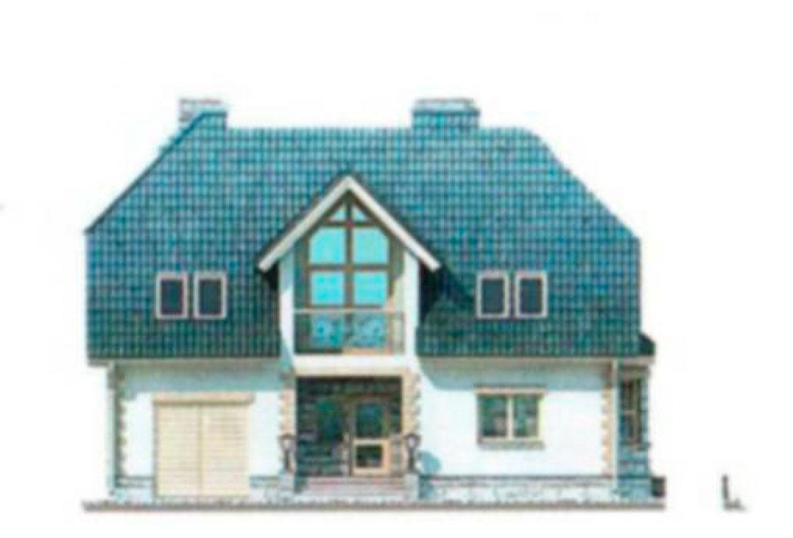 Изображение uploads/gss/goods/164/big_5.jpg к проекту дома из блоков АСД-1164