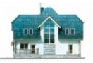 Изображение uploads/gss/goods/164/thumb_3.jpg к проекту дома из блоков АСД-1164