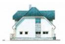 Изображение uploads/gss/goods/164/thumb_4.jpg к проекту дома из блоков АСД-1164