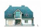 Изображение uploads/gss/goods/164/thumb_5.jpg к проекту дома из блоков АСД-1164
