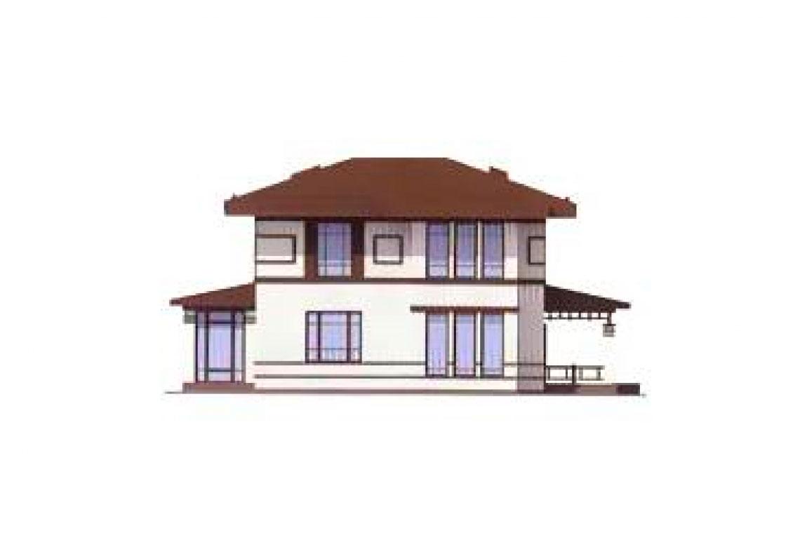 Изображение uploads/gss/goods/165/big_4.jpg к проекту дома из блоков АСД-1165