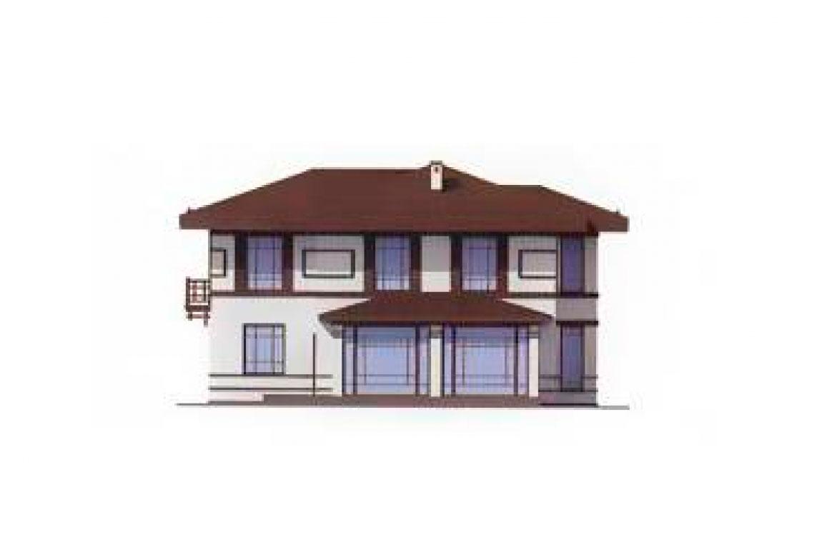Изображение uploads/gss/goods/165/big_5.jpg к проекту дома из блоков АСД-1165