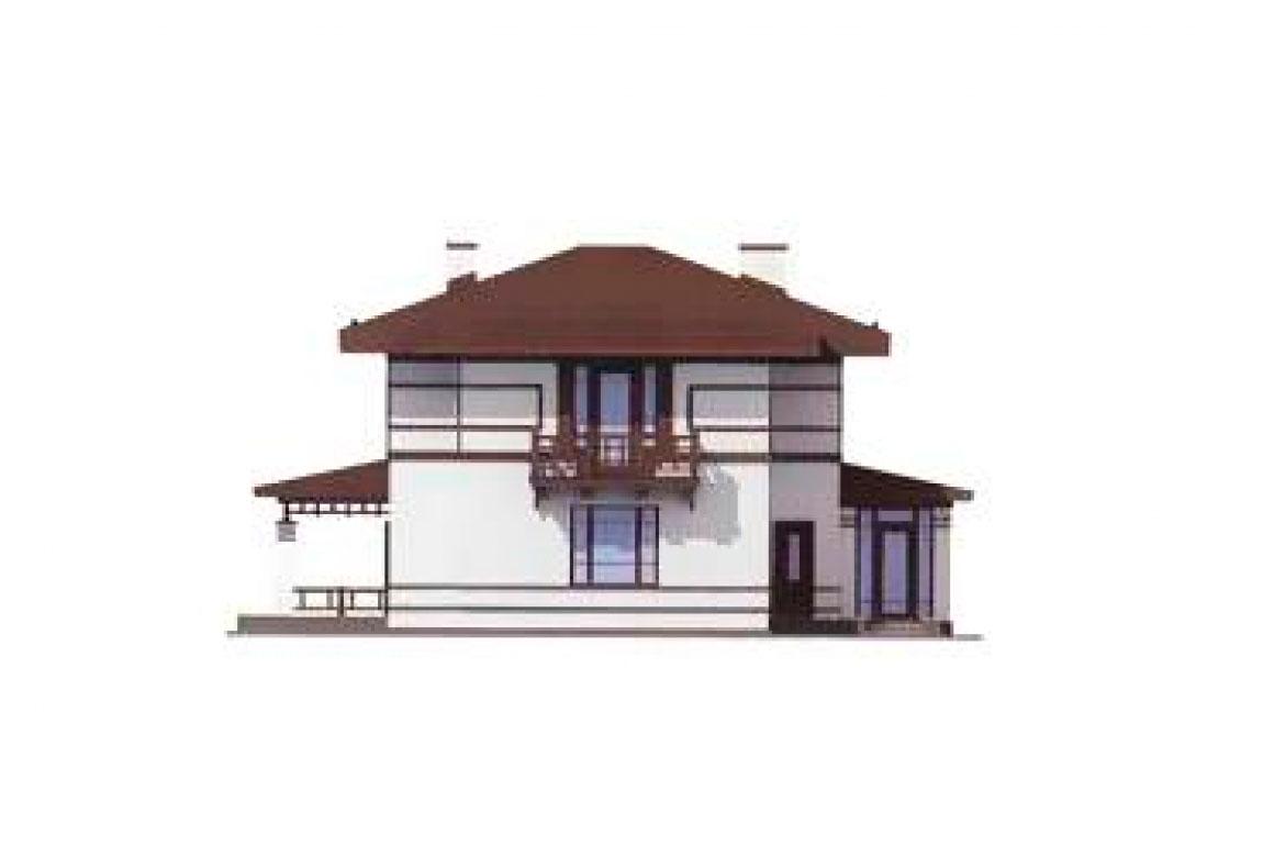 Изображение uploads/gss/goods/165/big_6.jpg к проекту дома из блоков АСД-1165